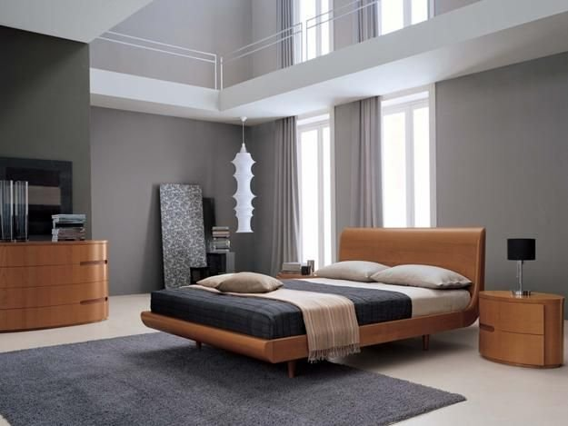 Best Top 10 Modern Design Trends In Contemporary Beds And With Pictures