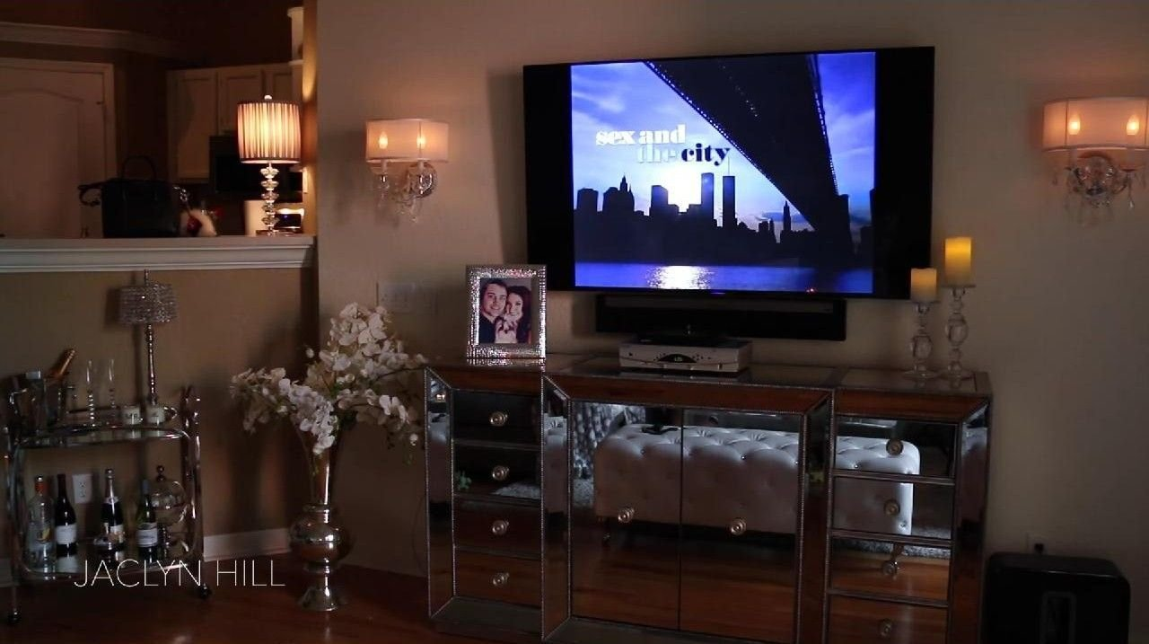 Best Jaclyn Hill S Living Room Love Love Love The Furniture With Pictures