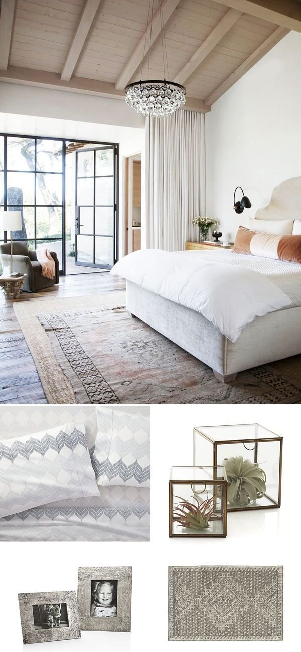 Best Register With Crate And Barrel Register With Crate And Barrel Bedroom Decor Guest Bedroom With Pictures