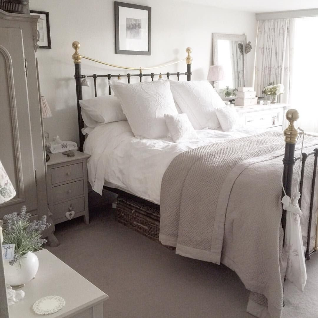 Best Pin By Beth Byers On For The Home In 2019 Shabby Chic With Pictures