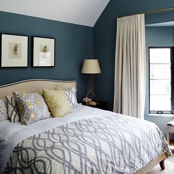 Best Not Boring Neutral Bedroom Color Schemes Bedroom Decor Ideas And Inspiration Bedroom Colors With Pictures