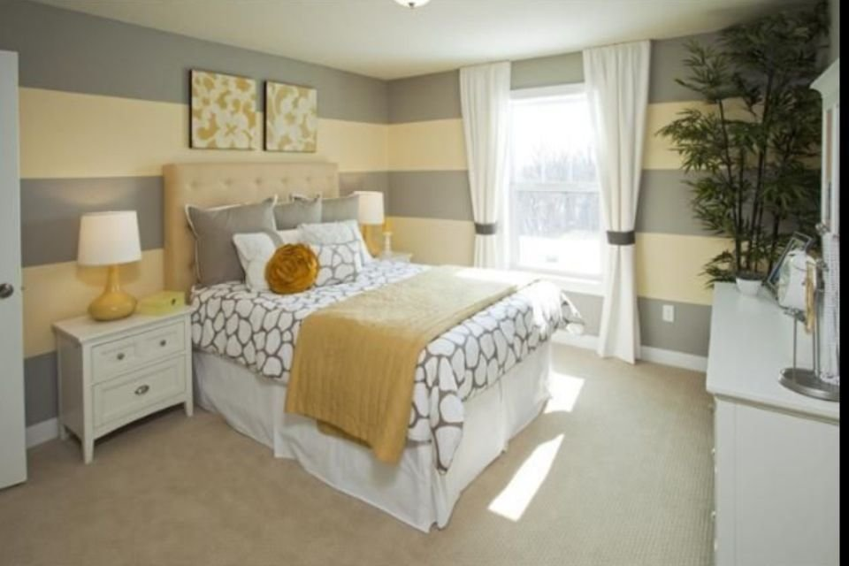 Best Bedroom Home Decor Ideas Bedroom Decor Home Decor With Pictures