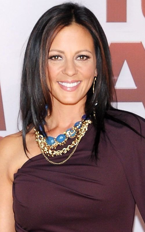 Free Sara Evans My Dad Loves Her People Sara Evans Country Music Singers Best Country Music Wallpaper