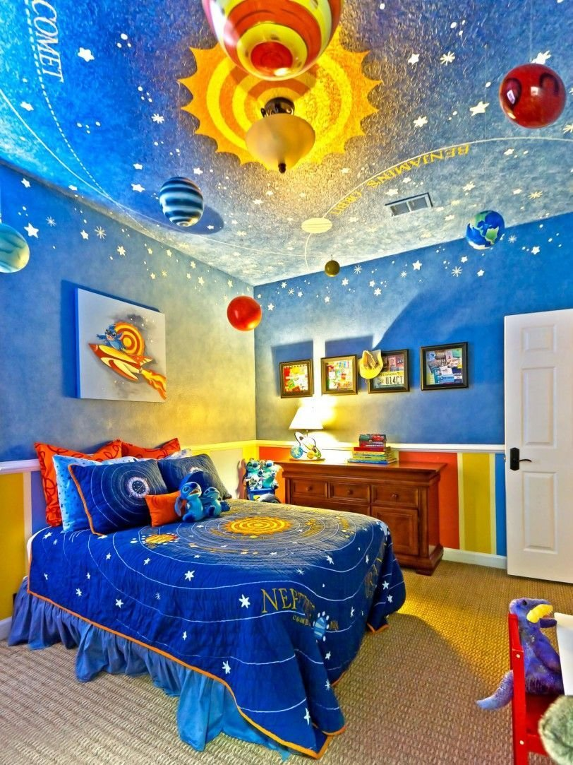 Best Kids Rooms Images In Smart Room And Fun Interior Kids Room Decorating Ideas Kids Rooms Images With Pictures
