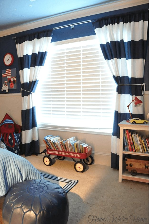 Best James Colorful Big Boy Room Baby Boy Boy Room Boy Toddler Bedroom Kids Bedroom With Pictures