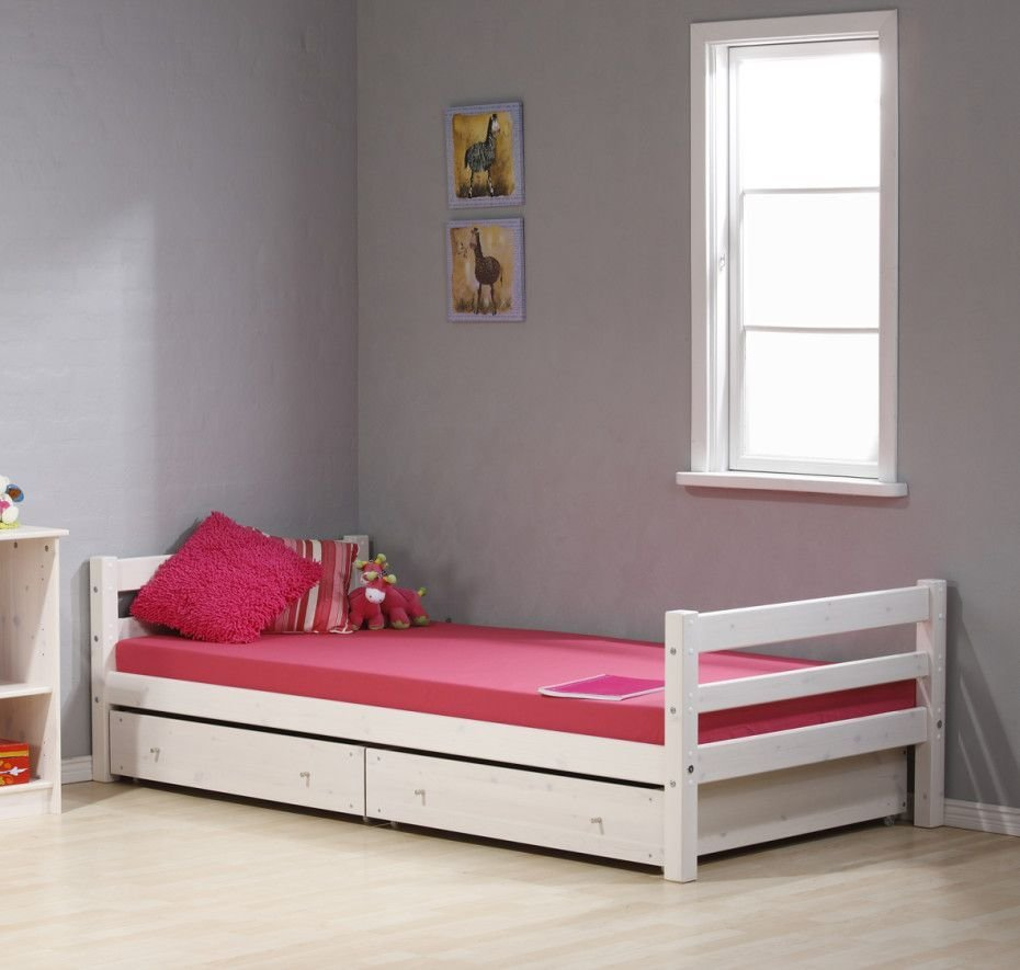Best Pin By Nilda Quero On Of Beds And Bedrooms Bed Designs Latest Bed Design Single Bedroom With Pictures