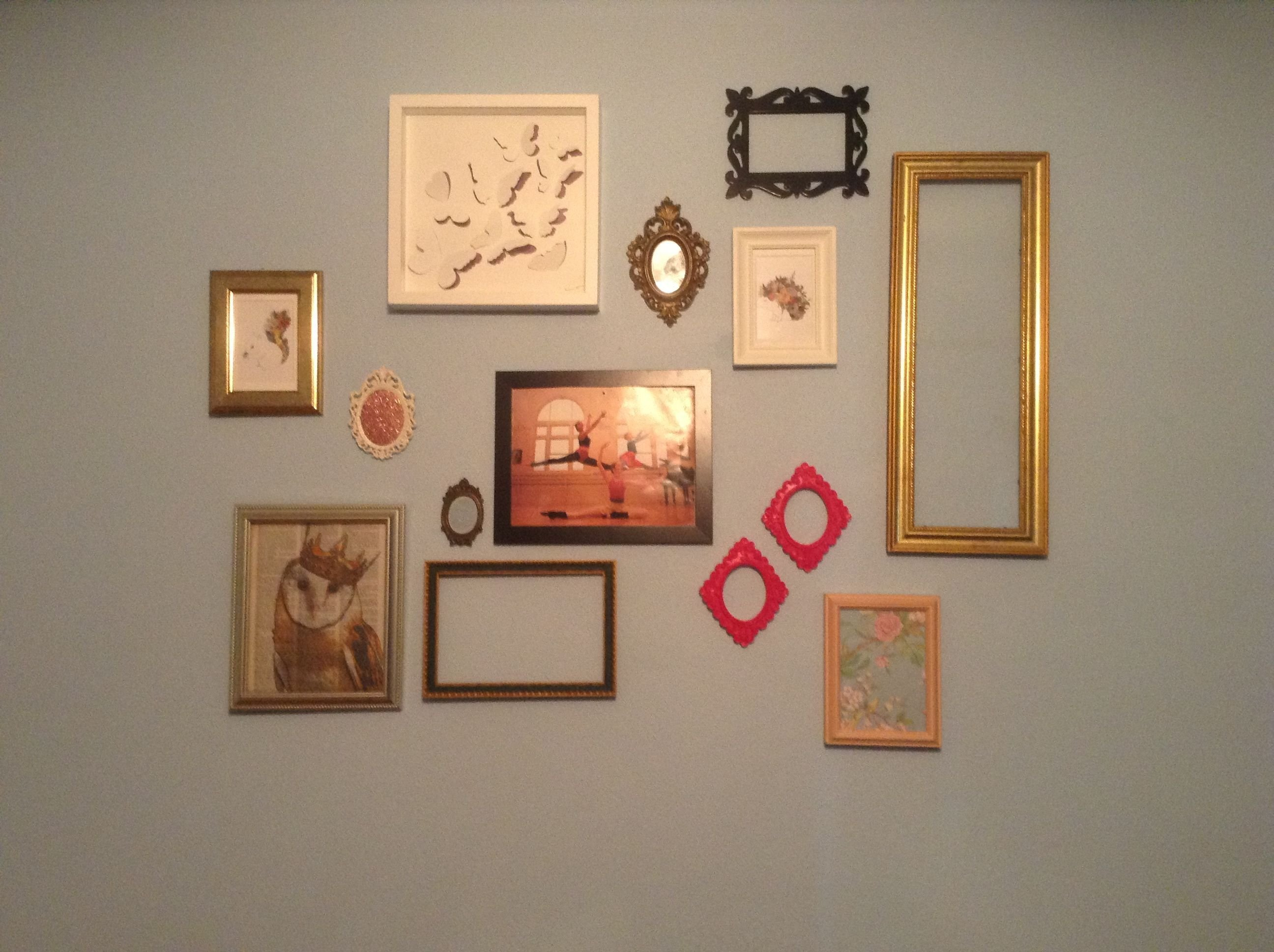 Best Bedroom Wall Frame Collage Home In 2019 Frame Wall With Pictures
