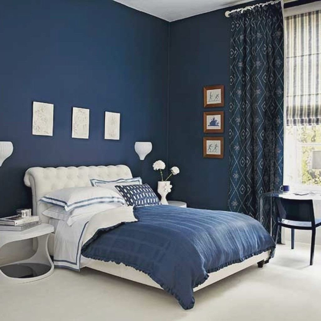 Best Asian Paint Colour Combination For Walls Asian Paints With Pictures