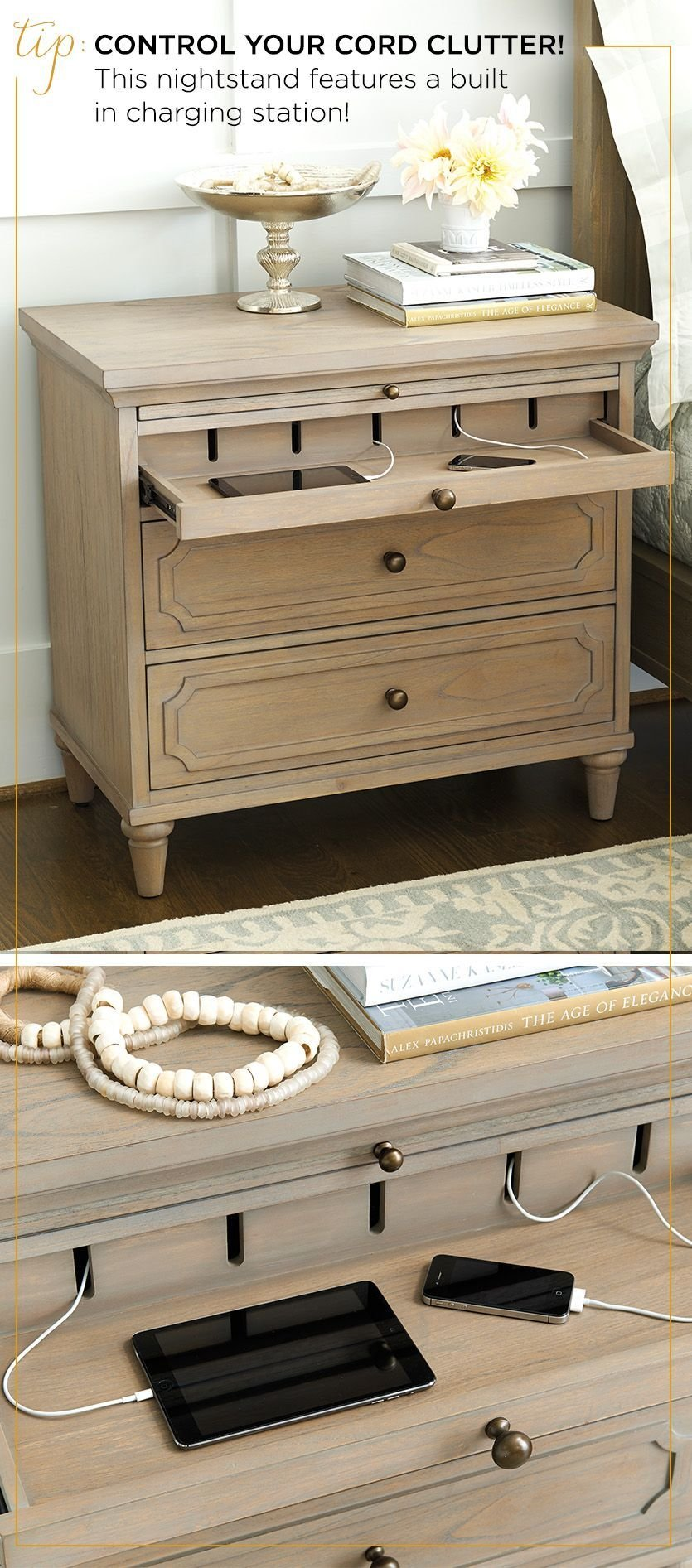 Best Bedroom Organization Can Be A Pain But How Clever Is With Pictures