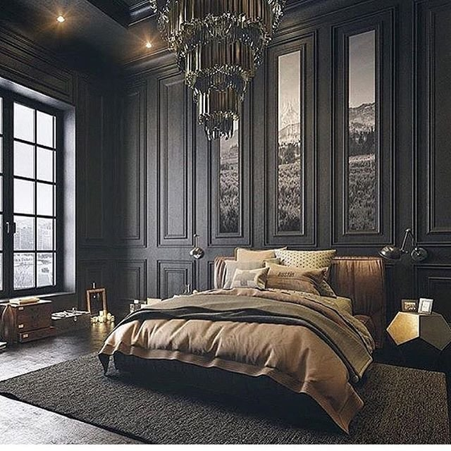 Best Saturday Nights In Or Out Mansion Interior Art In 2019 With Pictures