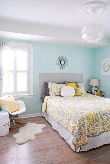 Best 10 Staging Tips And 20 Interior Design Ideas To Increase With Pictures