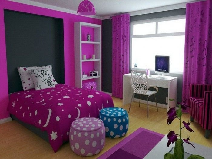 Best Cute Bedroom Ideas For 10 Year Olds Bedroom Home With Pictures