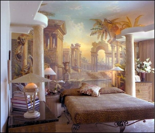 Best Roman Inspired Decor Visit Angel Theme Greek Mythology With Pictures