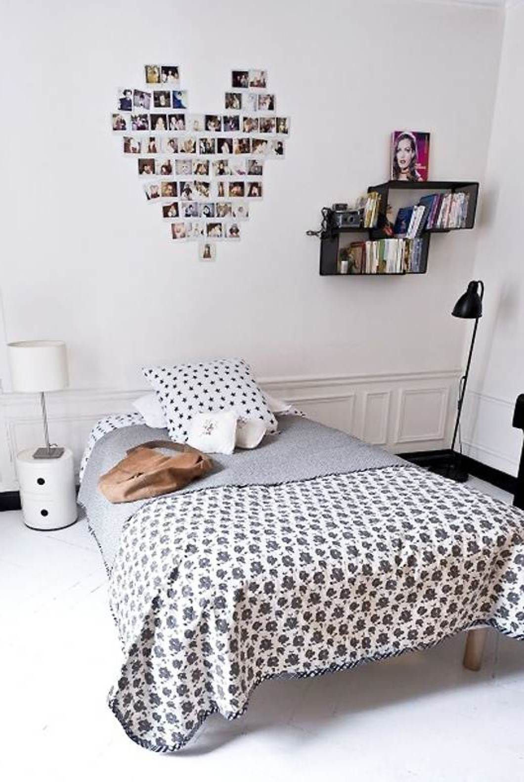 Best Easy Bedroom Decorating Ideas Bedroom Design Idea With Pictures