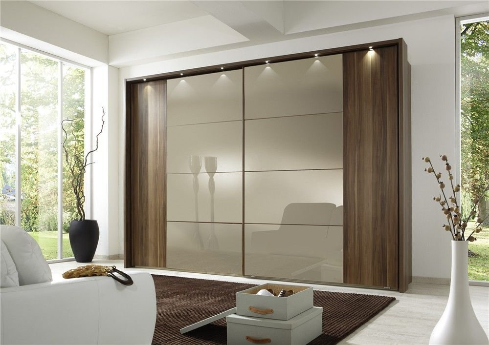 Best Sliding Doors Wardrobe Mirror Google Search Home Decor With Pictures