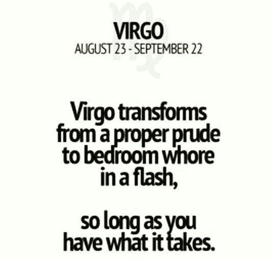 Best Virgo In The Bedroom Virgo Virgo Zodiac Virgo Virgo With Pictures