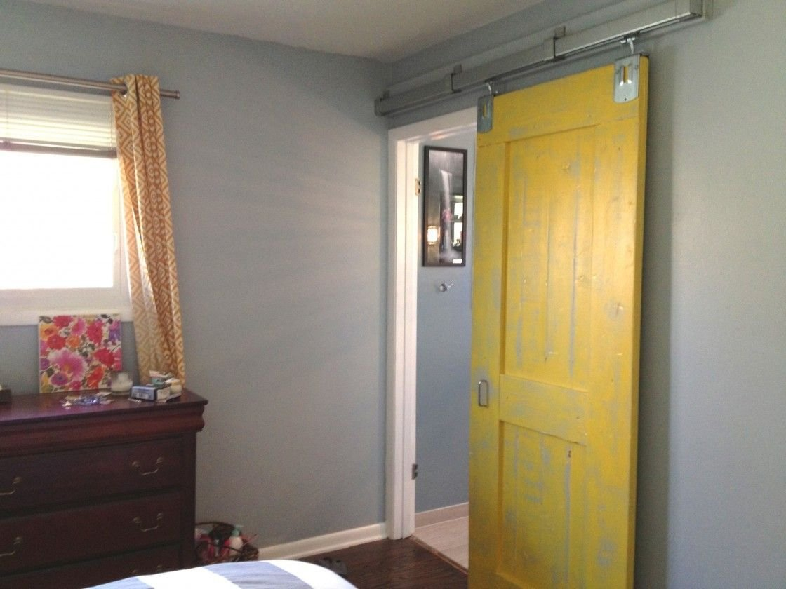 Best Diy Bedroom Door Bedroom Door Designs Bedroom Doors With Pictures
