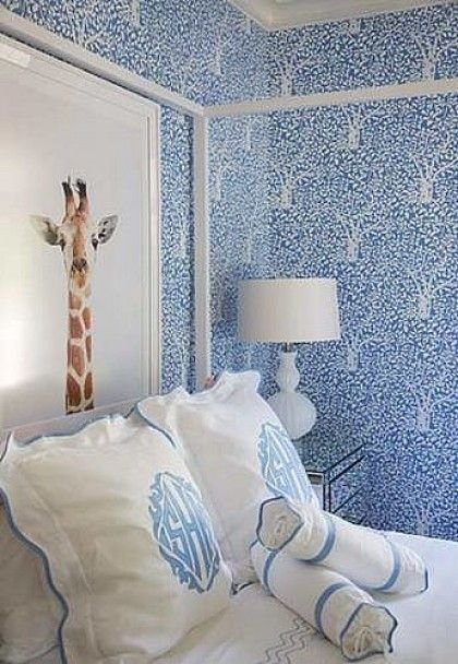 Best Trend To Try Graphic Wallpaper Sweet Spaces Kids Room And Nurseries Bedroom Decor Home With Pictures