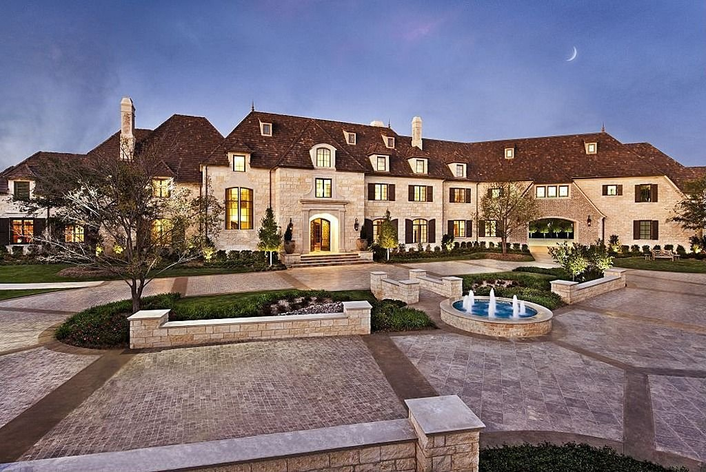 Best Huge House In Dallas Texas This 10 Bedroom 10 Bathroom With Pictures