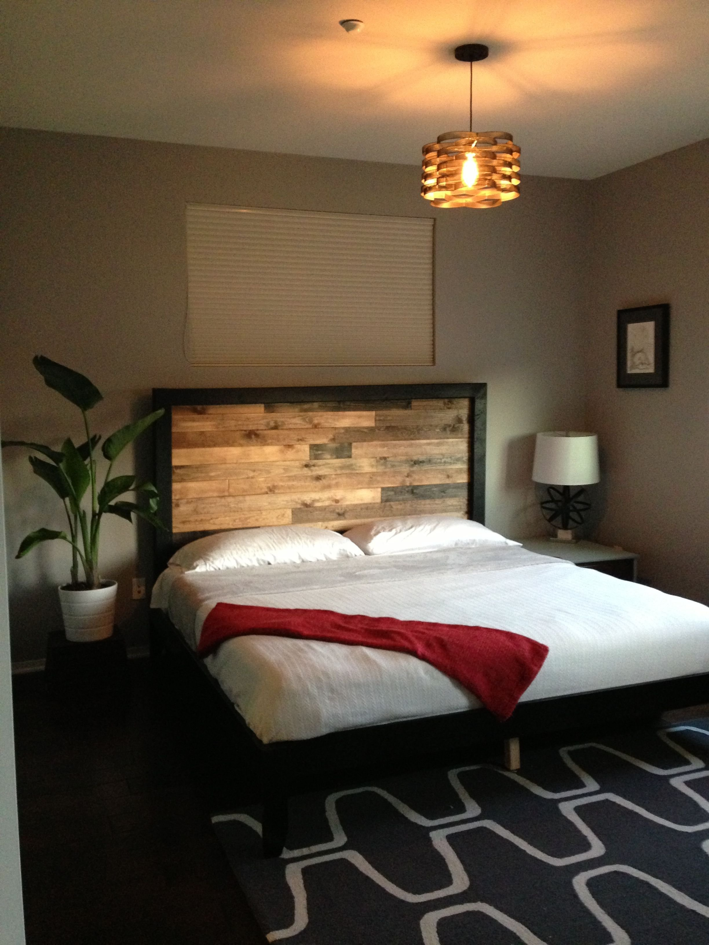 Best Master Bedroom For Single Male Client Www Style Bites Com With Pictures