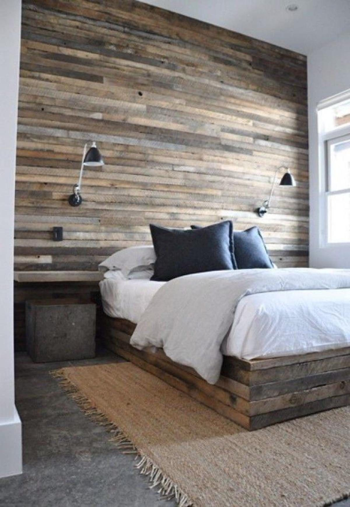 Best Pin By Alex Bedroom On Decorations For Bedrooms Wood Bedroom Bedroom Decor Bedroom With Pictures