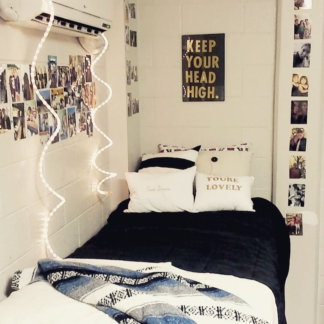 Best East Tennessee State University Dorm Room Trends With Pictures