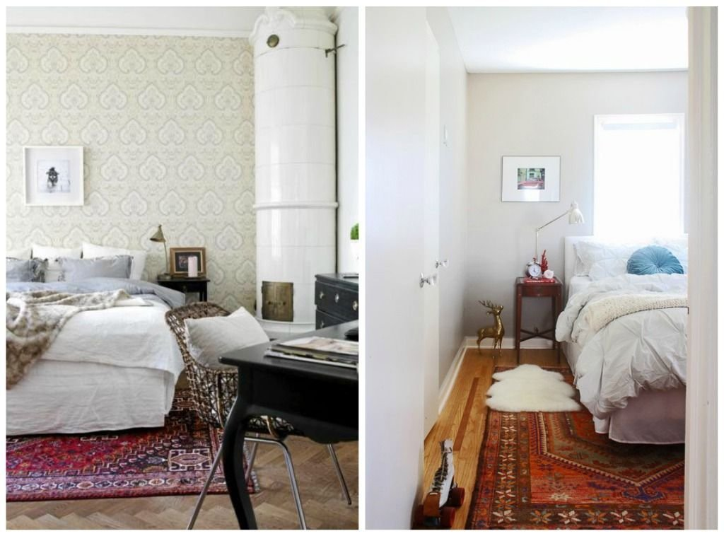 Best Bedroom Rugs Might Put The Oriental Rug In There With Pictures