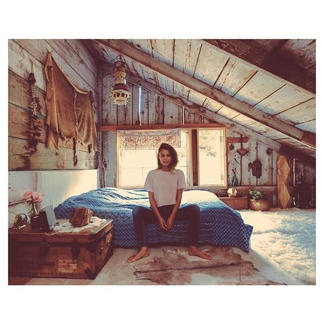 Best She S The Daughter Of Ravens Bohemian Bedrooms With Pictures