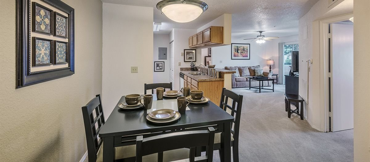 Best Apartments In Jacksonville Fl The Paddock Club Mandarin Future Home Bedroom Apartment 3 With Pictures