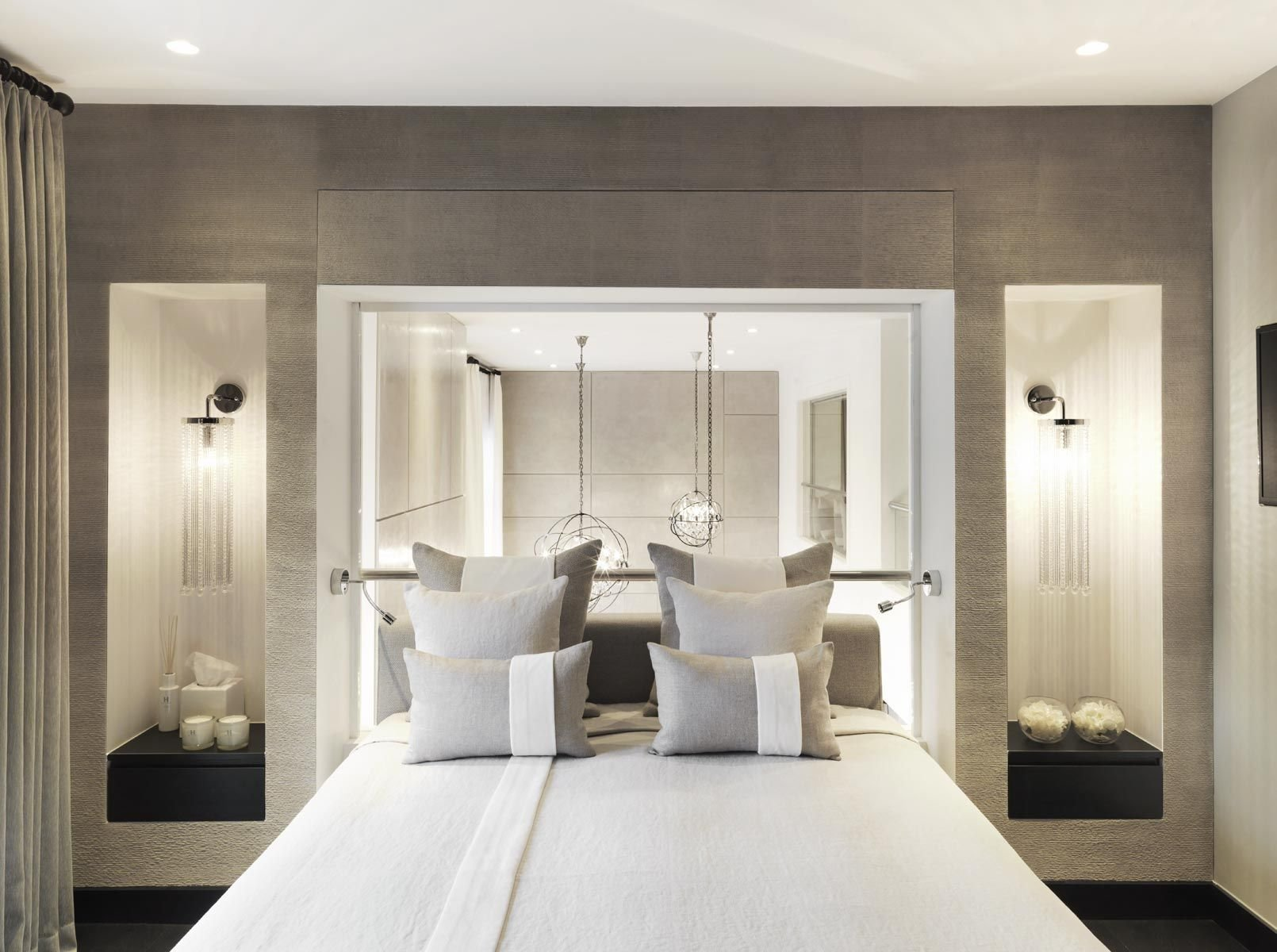 Best Top 10 Kelly Hoppen Design Ideas Bedrooms Kelly Hoppen With Pictures