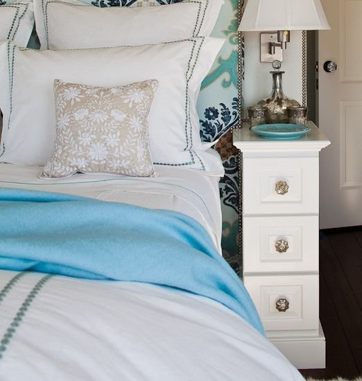Best Where Can I Find A Cute Narrow Nightstand Like This With Pictures