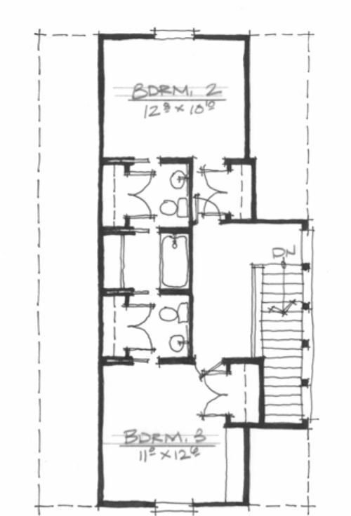 Best Jack And Jill Bathroom Plans With Two Toilets Plans With Pictures