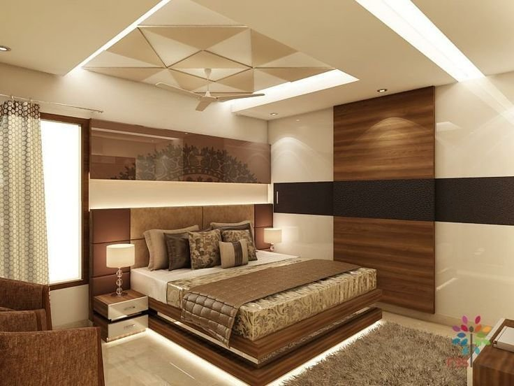 Best Pin By Bipindascc On Interior False Ceiling Design With Pictures