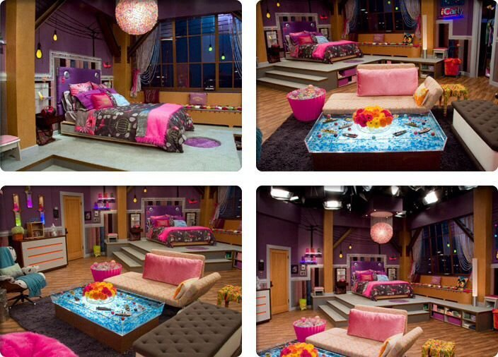 Best Icarly Bedroom Room With Pictures