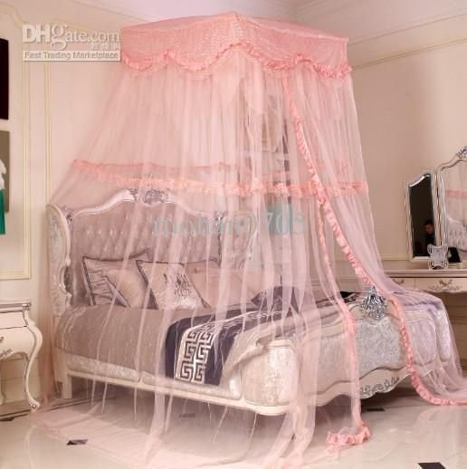 Best Shower Curtain With Fancy Women Dress Shoe Mosquito With Pictures