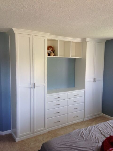 Best Closet And Tv Cabinet For The Bedroom Cute Store It With Pictures