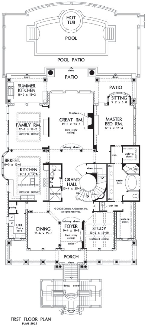 Best 7211 Sq Ft 5 Bedrooms 6 5 Bathrooms 3 Story With Basement With Pictures