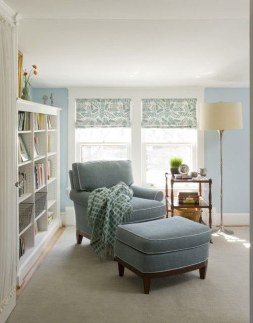 Best Great Idea For That Room Inside Our Masterbedroom With Pictures