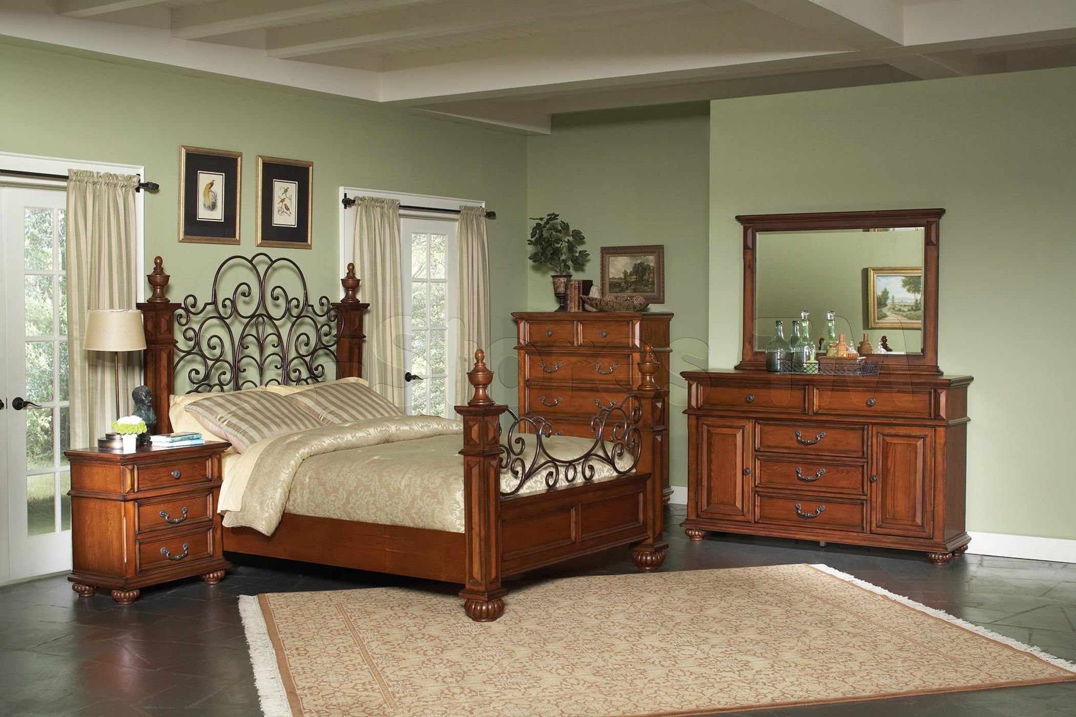 Best Luxury Furniture World Is The Top Online Furniture Shop Of With Pictures