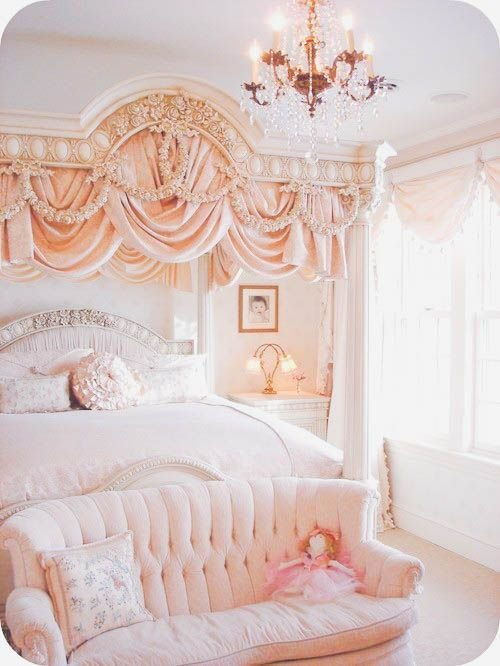 Best 10 Most Pretty Inspirational Bedroom Must Haves With Pictures
