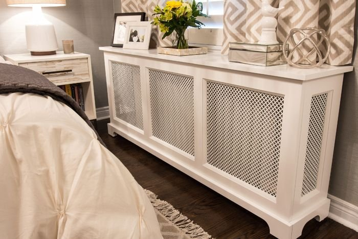 Best Chestnut Hill Radiator Cover Design Ideas For My Tudor With Pictures