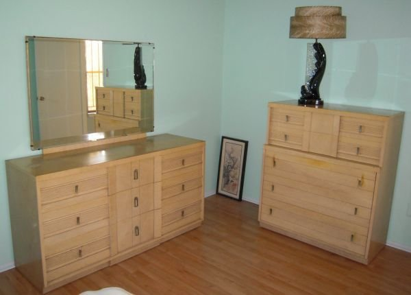 Best 1950S Bedroom Furniture Google Search Almost A Duplicate With Pictures