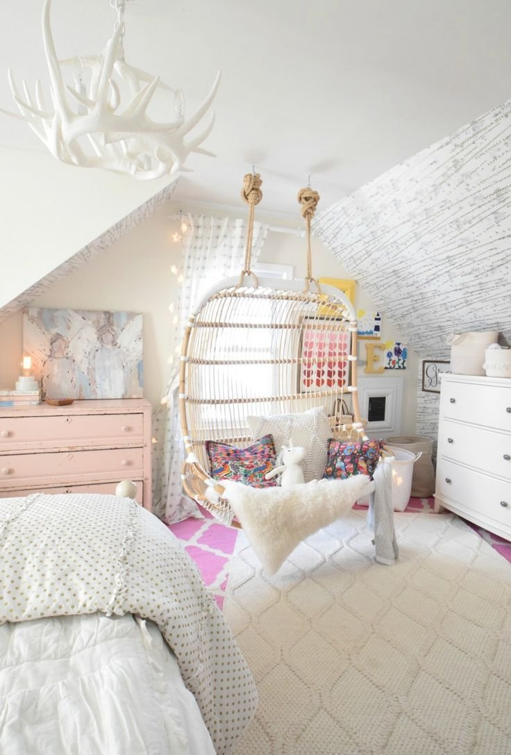 Best How To Keep A Kids Room Clean And Organized In A Small With Pictures