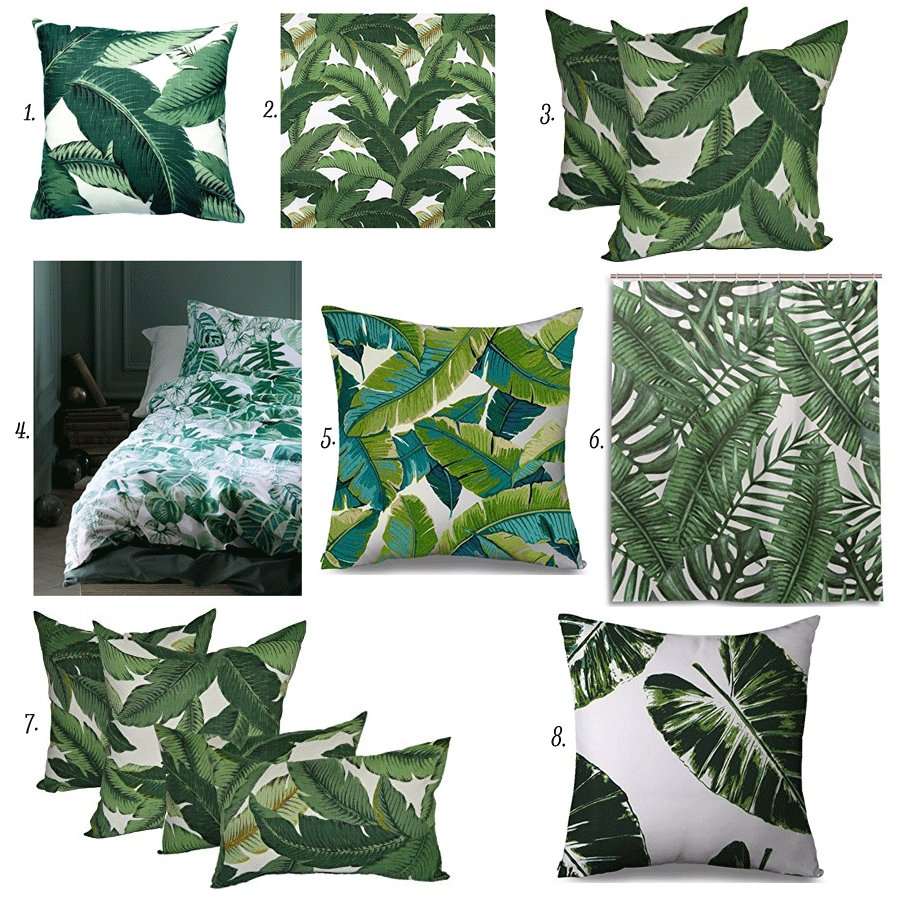 Best Blanche Devereaux's Bedroom Shopping Home Blanche With Pictures