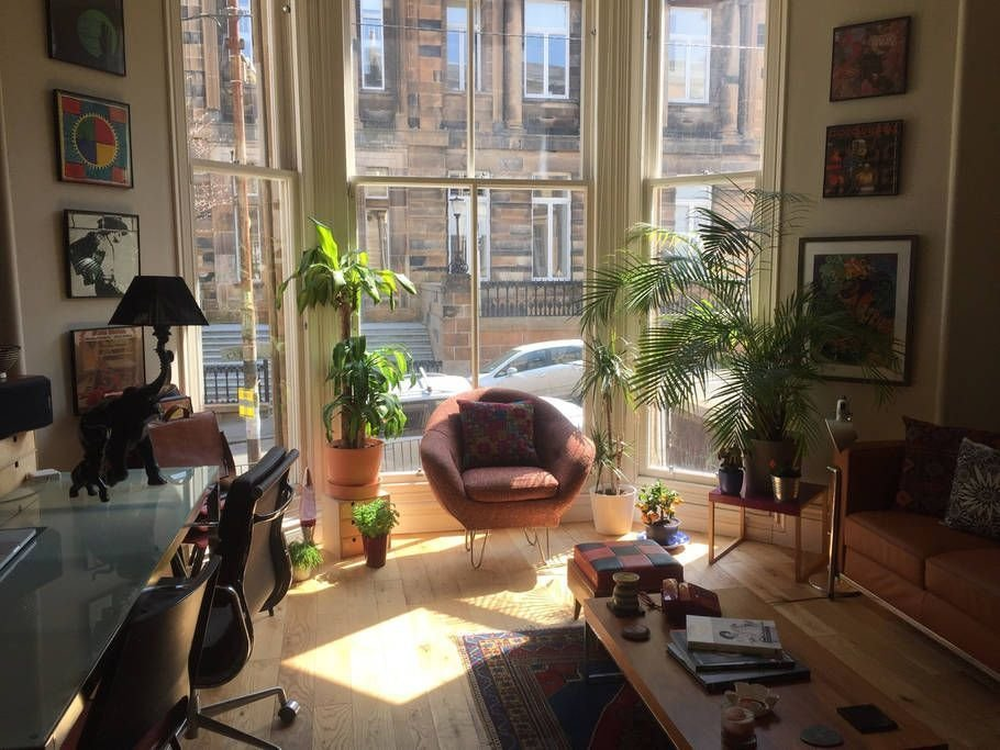 Best Private Room In West End Flats For Rent In Glasgow With Pictures