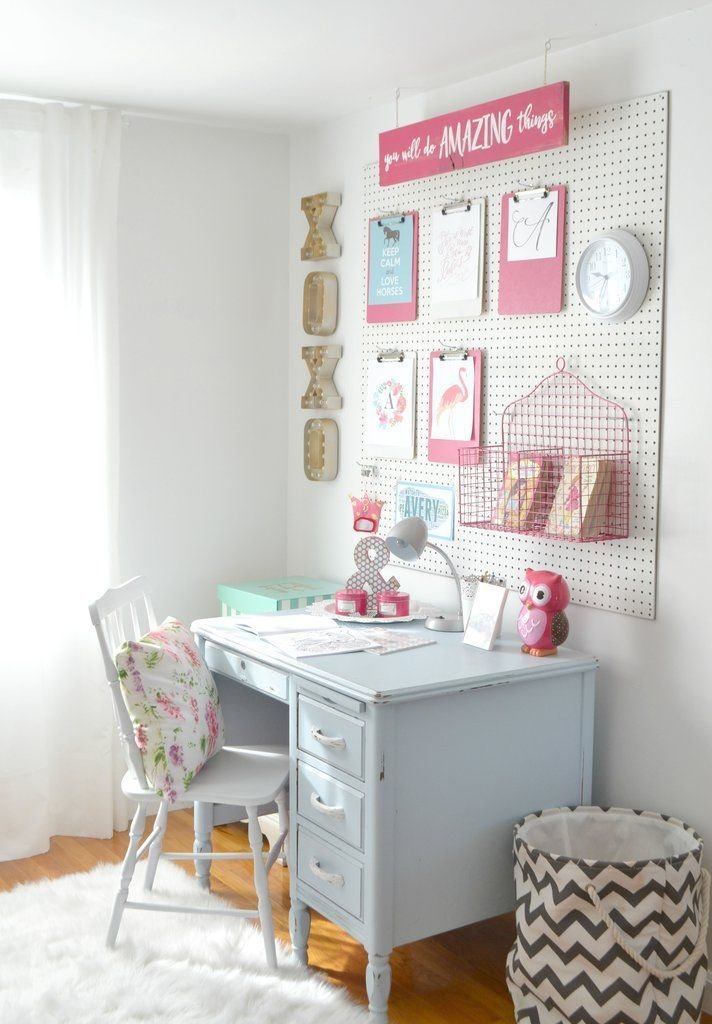 Best A Peg Board For The Girls Room Kid's Room Kids With Pictures
