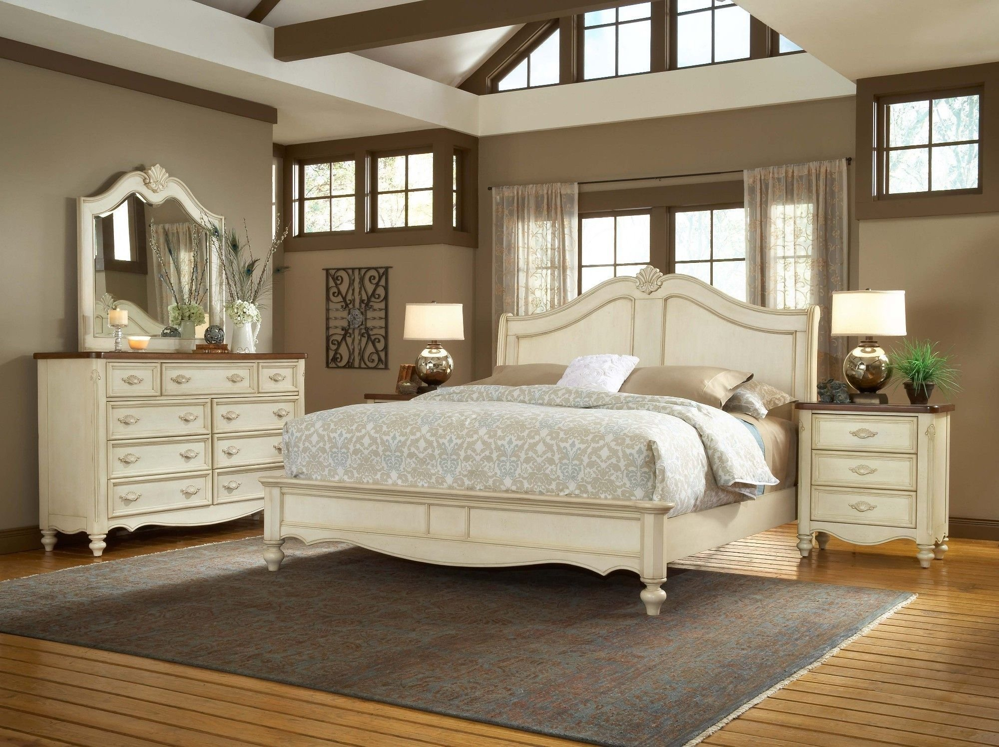 Best Enchanting Ikea Bedroom Sets Future Home Antique With Pictures