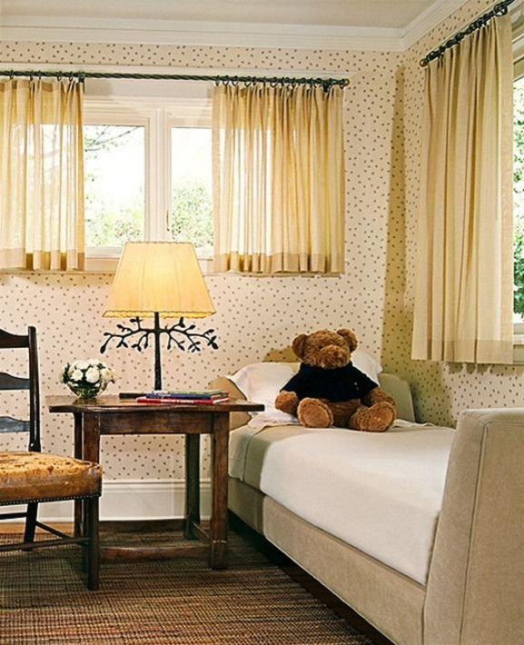Best Short Window Curtains For Living Room Curtains Short With Pictures