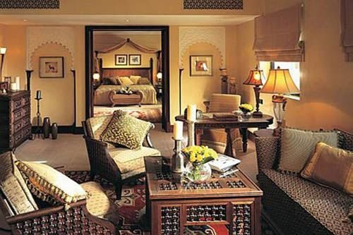 Best Modern Egyptian Houses Egyptian Interior Design With With Pictures
