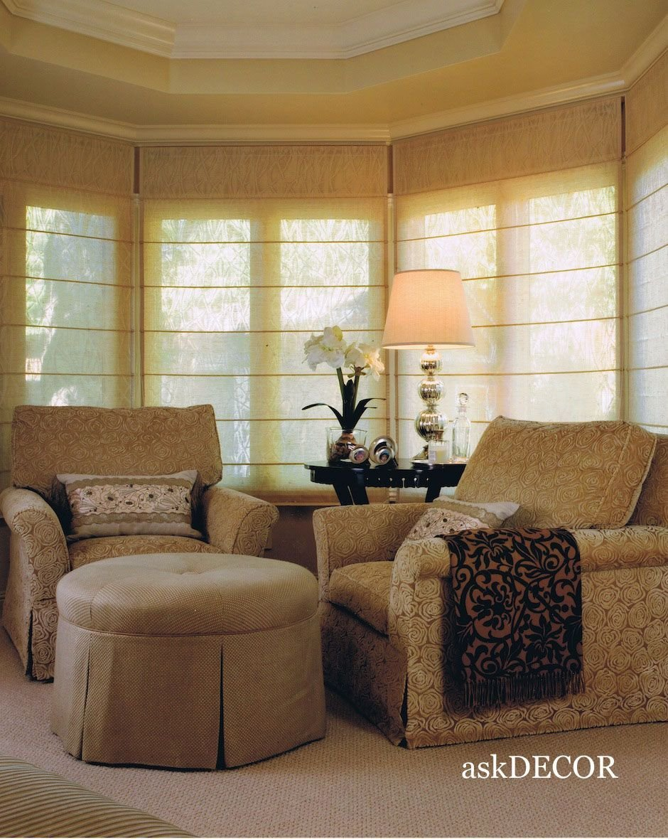 Best 25 Bedroom Sitting Areas Ideas On Pinterest Homemade Spare Bedroom Furniture Small With Pictures